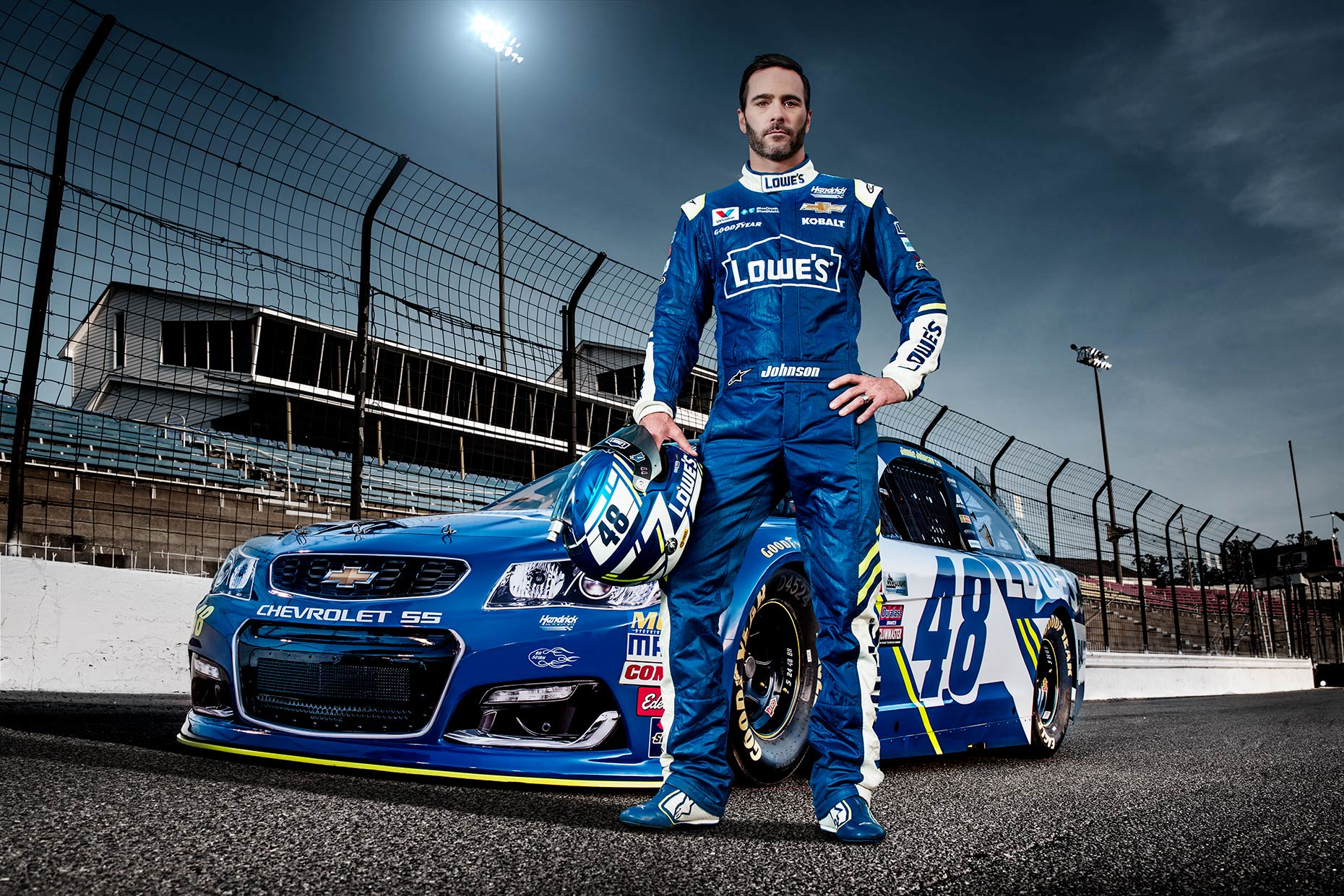 Lowes-Racing-Jimmie