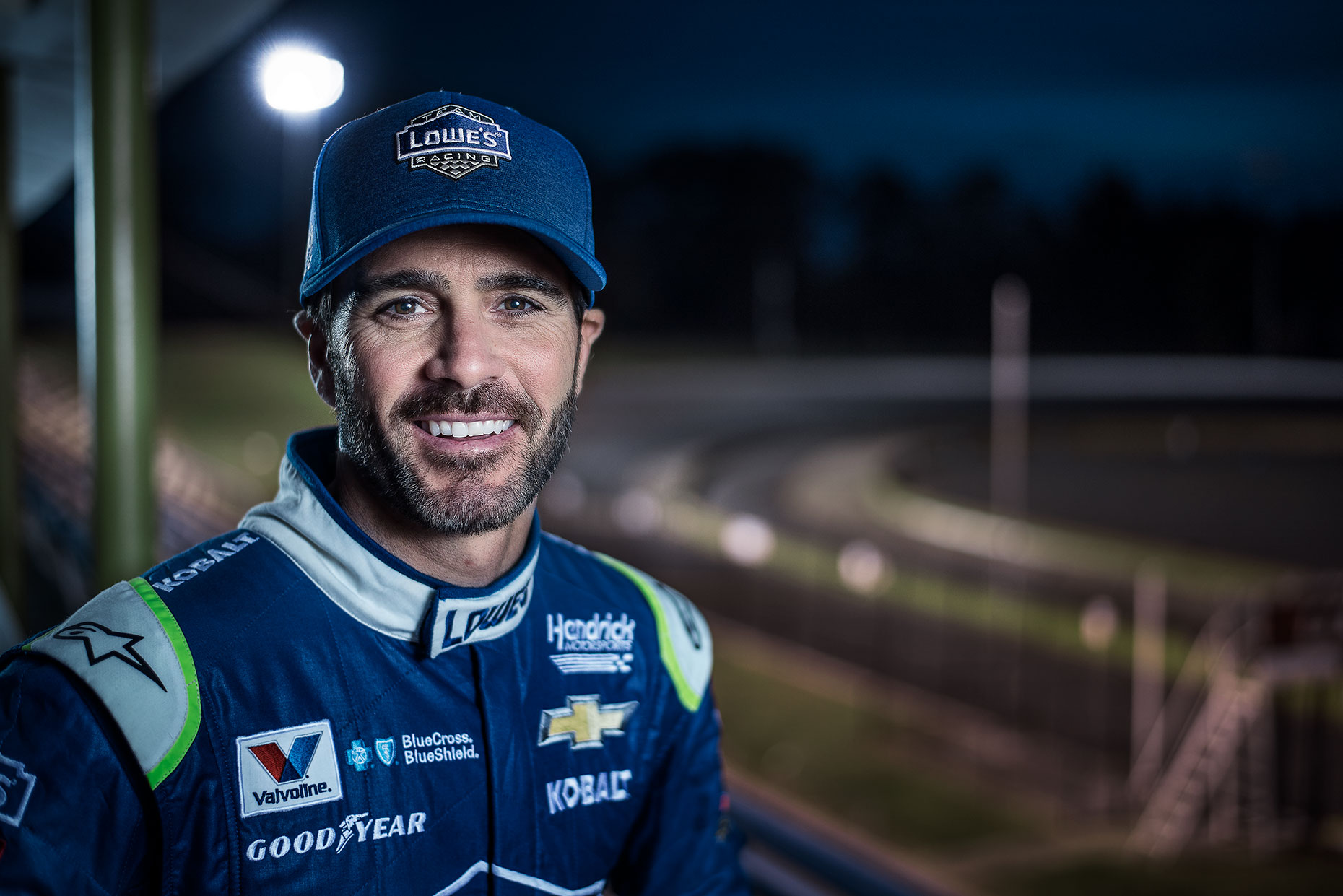 Lowes-Racing-Jimmie-portrait2